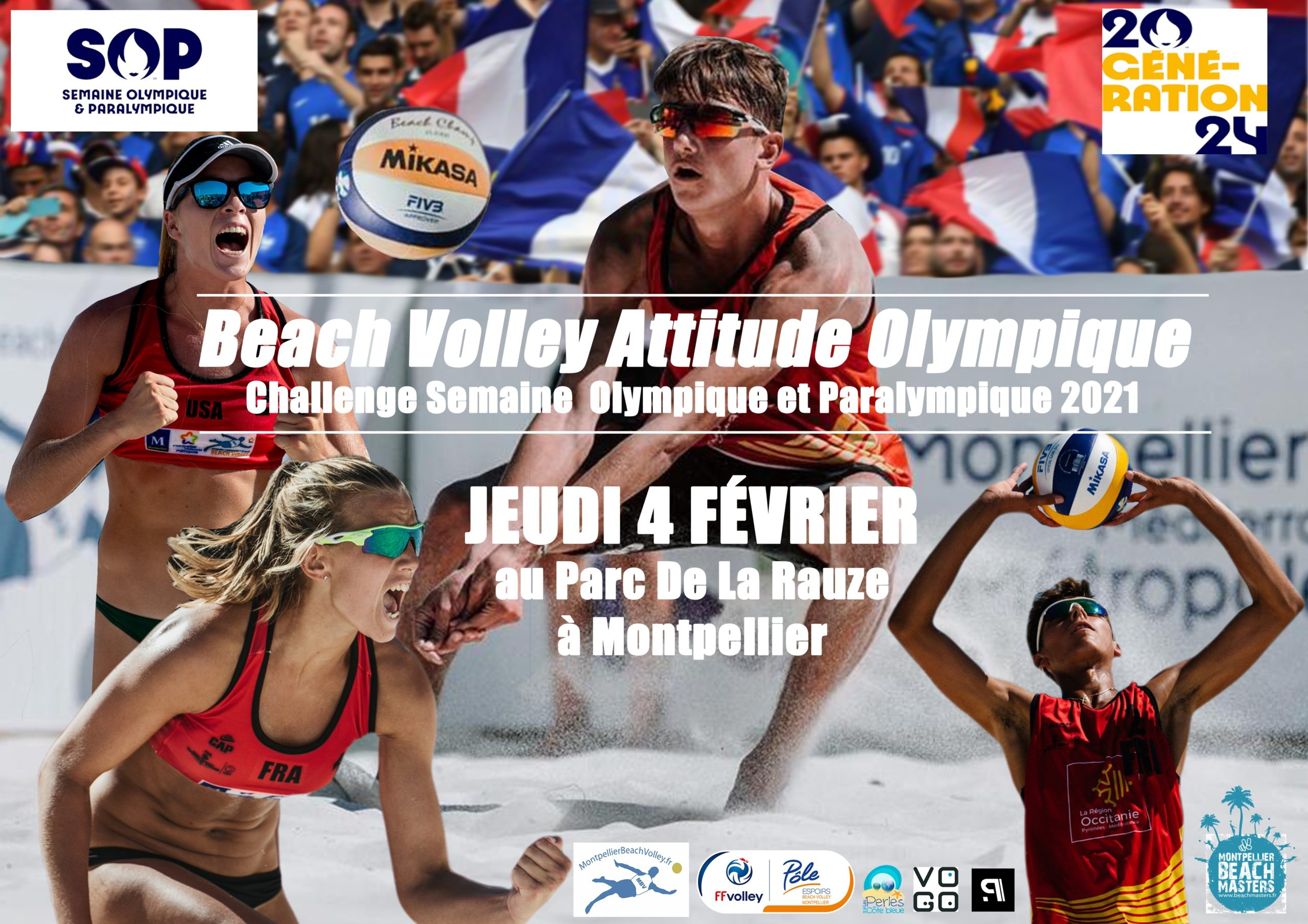 You are currently viewing Newsletter MBV Février 2021